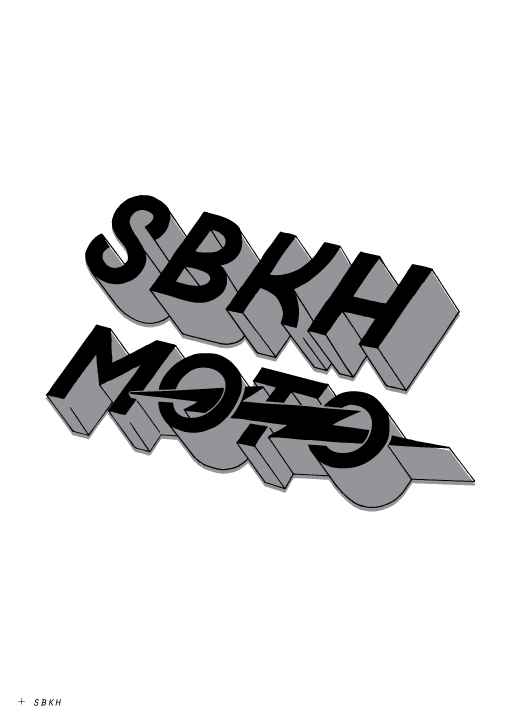sbkh, moto, motorcycles, repair